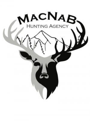 MacNab jagtrejser til polen